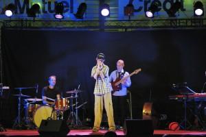 La Voie des Talents - 2012 - Le Concert Les rencontres du Neuhoff - Strasbourg Pour commander des tirages ou des telechargements aller ici : http://www.jingoo.com/infos/acces.php identifiant : RD32-vdt2012 mot de passe : vdt